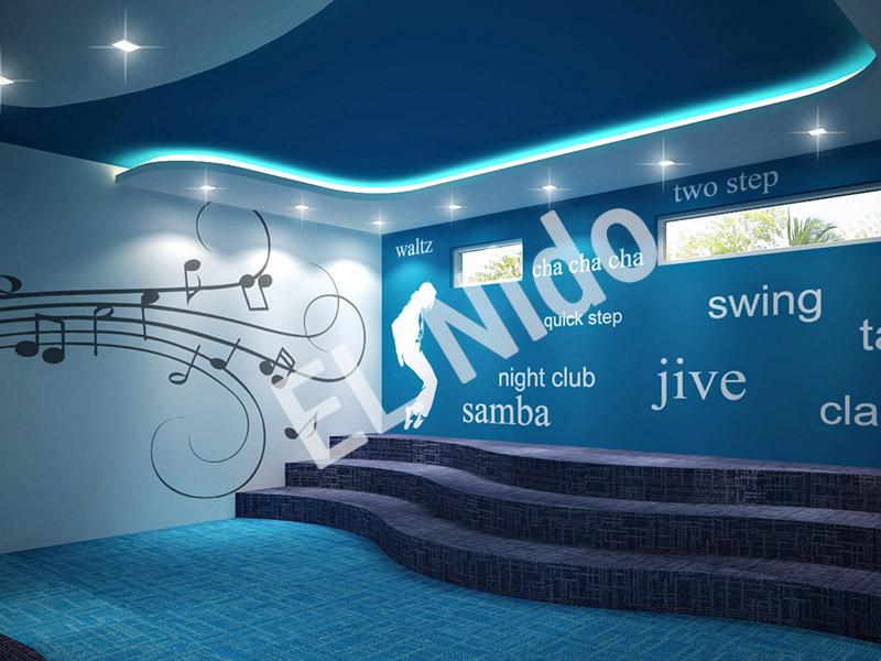 elnido-designs-ideas-1