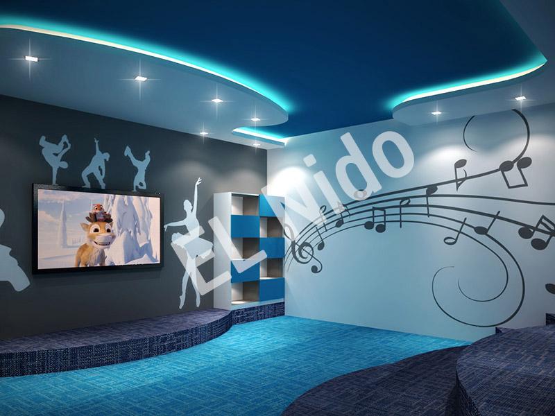 elnido-designs-ideas-7