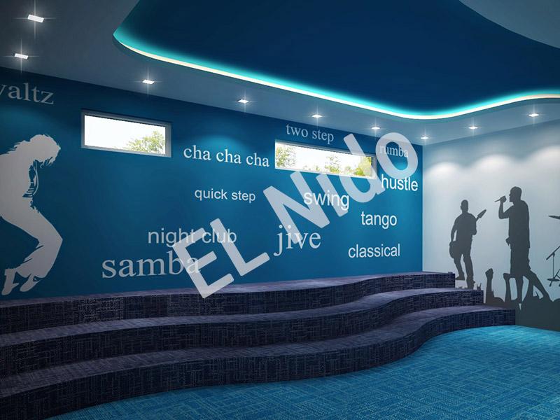 elnido-commercial45