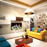 elnido-residential-design2