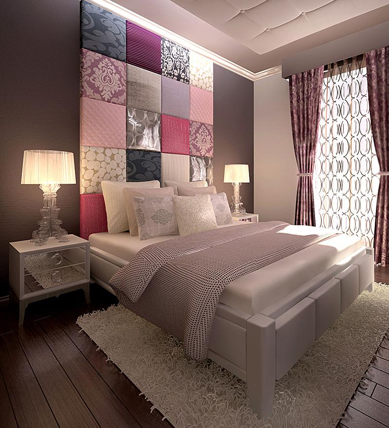elnido-bedroom