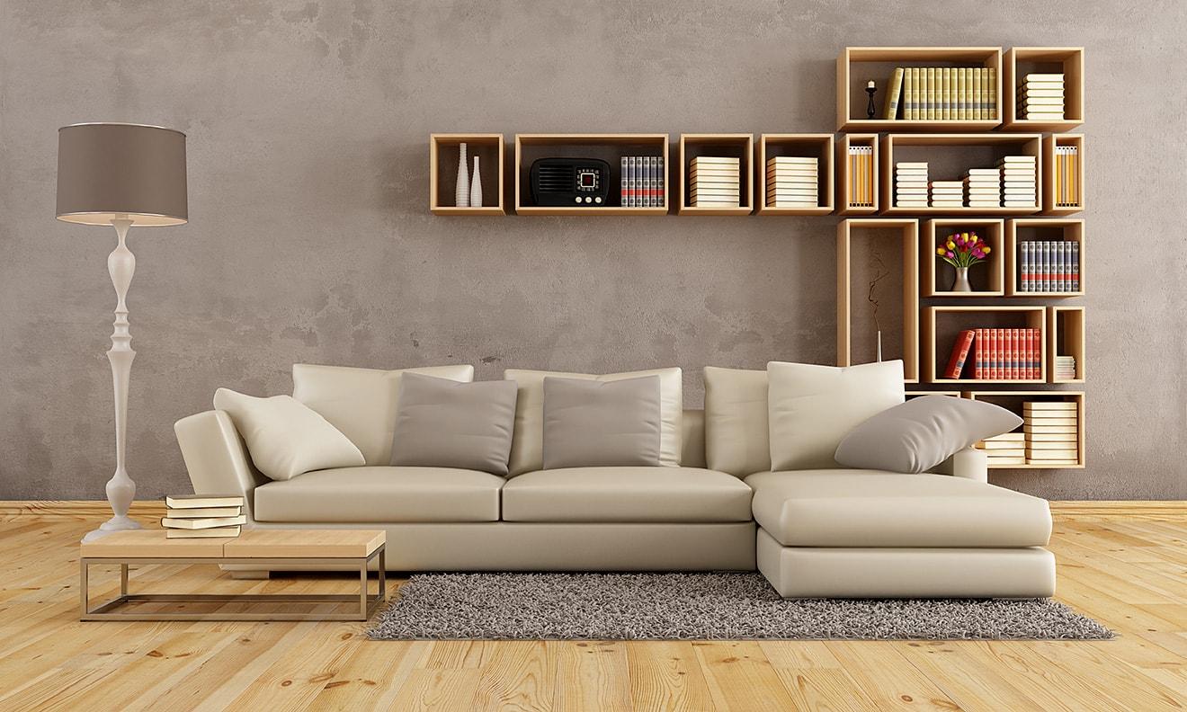 elnido-residential-designs
