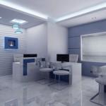 office-interiorz