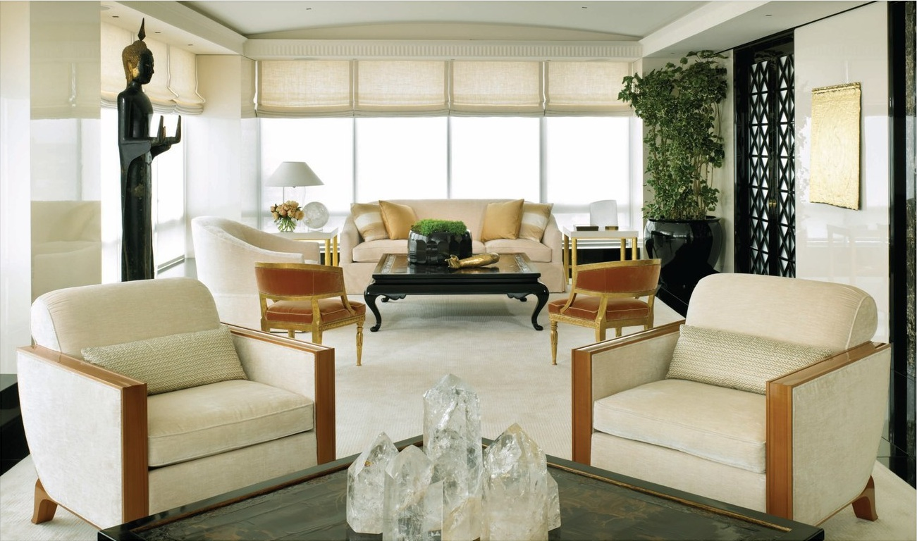 commercial-space-designs