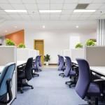 office-interior-designs