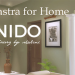 vastu-friendly-home