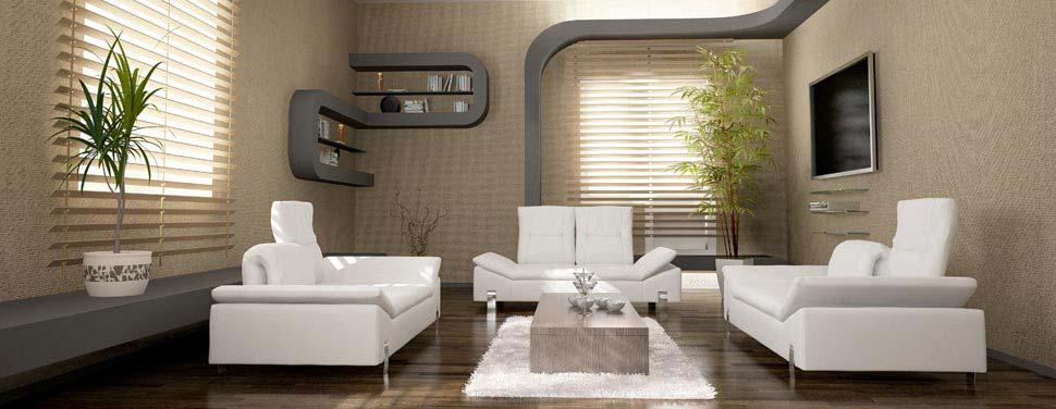 home_InteriorzbyShalini