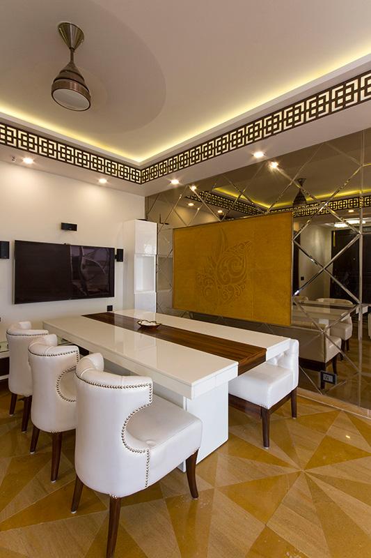 dinning-hall-design